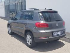 2013 Volkswagen Tiguan 1.4 Tsi Bmot Tren-fun Dsg 110kw  Mpumalanga Nelspruit_2