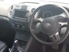 2013 Volkswagen Tiguan 1.4 Tsi Bmot Tren-fun Dsg 110kw  Mpumalanga Nelspruit_4