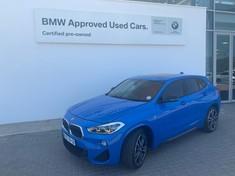 2019 BMW X2 sDRIVE20i M Sport Auto (F39) Mpumalanga
