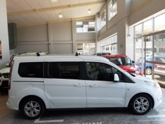 2015 Ford Tourneo Grand Tourneo Connect 1.6 Titanium Auto LWB Gauteng Menlyn_2