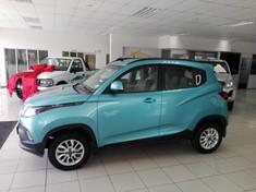 2017 Mahindra KUV 100 1.2 TDi K8 Western Cape