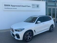 2019 BMW X5 xDRIVE30d M-Sport Auto Mpumalanga