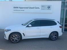 2019 BMW X5 xDRIVE30d M-Sport Auto Mpumalanga Nelspruit_2