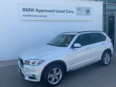 2014 BMW X5 xDRIVE30d Performance ED Auto Mpumalanga