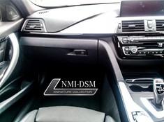 2017 BMW 3 Series 340i Auto Kwazulu Natal Umhlanga Rocks_1