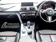 2017 BMW 3 Series 340i Auto Kwazulu Natal Umhlanga Rocks_2