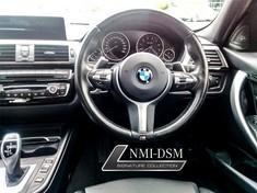 2017 BMW 3 Series 340i Auto Kwazulu Natal Umhlanga Rocks_3
