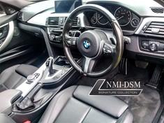 2017 BMW 3 Series 340i Auto Kwazulu Natal Umhlanga Rocks_4