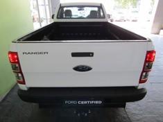 2019 Ford Ranger 2.2TDCi XL Auto Single Cab Bakkie Gauteng Johannesburg_1