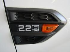2019 Ford Ranger 2.2TDCi XL Auto Single Cab Bakkie Gauteng Johannesburg_3