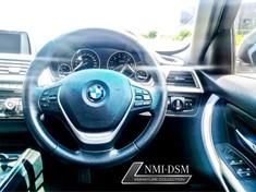 2016 BMW 3 Series 320i Auto Kwazulu Natal Umhlanga Rocks_1