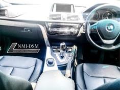 2016 BMW 3 Series 320i Auto Kwazulu Natal Umhlanga Rocks_2