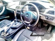 2016 BMW 3 Series 320i Auto Kwazulu Natal Umhlanga Rocks_3