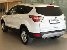 2020 Ford Kuga 1.5 TDCi Ambiente Western Cape Tygervalley_2