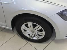2018 Volkswagen Polo 1.0 TSI Trendline Western Cape Stellenbosch_3
