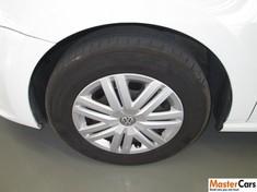2017 Volkswagen Polo 1.2 TSI Trendline 66KW Western Cape Tokai_4