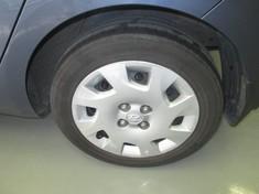 2013 Hyundai i20 1.4 Fluid  Western Cape Tokai_1