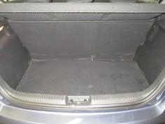2013 Hyundai i20 1.4 Fluid  Western Cape Tokai_4