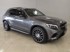 2018 Mercedes-Benz GLC AMG 43 4MATIC Mpumalanga