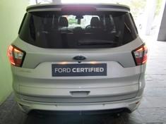 2019 Ford Kuga 2.0 TDCi ST AWD Powershift Gauteng Johannesburg_2