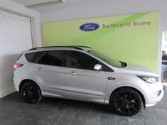 2019 Ford Kuga 2.0 TDCi ST AWD Powershift Gauteng Johannesburg_4