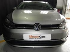 2019 Volkswagen Golf VII 1.4 TSI Comfortline DSG Kwazulu Natal Hillcrest_1