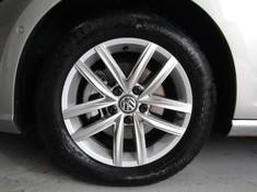 2019 Volkswagen Golf VII 1.4 TSI Comfortline DSG Kwazulu Natal Hillcrest_3