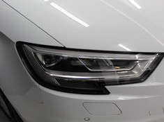 2019 Audi A3 Comfort Edition Kwazulu Natal Pinetown_2