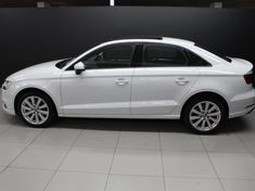 2019 Audi A3 Comfort Edition Kwazulu Natal Pinetown_4