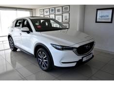 2019 Mazda CX-5 2.5 Individual Auto AWD Gauteng