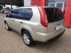 2013 Nissan X-Trail 2.0 4x2 Xe r79r85  Gauteng Roodepoort_2