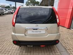 2013 Nissan X-Trail 2.0 4x2 Xe r79r85  Gauteng Roodepoort_3