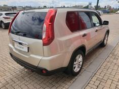 2013 Nissan X-Trail 2.0 4x2 Xe r79r85  Gauteng Roodepoort_4