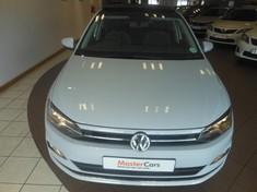 2019 Volkswagen Polo 1.0 TSI Highline DSG (85kW) Gauteng