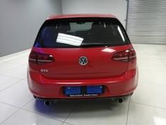 2014 Volkswagen Golf VII GTi 2.0 TSI Gauteng Vereeniging_1
