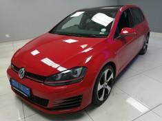 2014 Volkswagen Golf VII GTi 2.0 TSI Gauteng Vereeniging_2