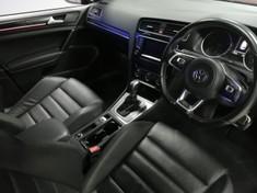 2014 Volkswagen Golf VII GTi 2.0 TSI Gauteng Vereeniging_3