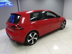 2014 Volkswagen Golf VII GTi 2.0 TSI Gauteng Vereeniging_4