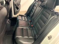 2011 Volkswagen Golf VII GTi 2.0 TSI Gauteng Vereeniging_4