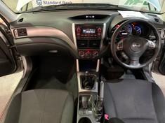 2012 Subaru Forester 2.5 X  Gauteng Vereeniging_3