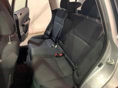 2012 Subaru Forester 2.5 X  Gauteng Vereeniging_4