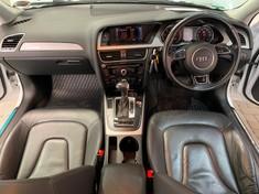 2015 Audi A4 Allroad 2.0 Tdi Quatt S-tronic  Gauteng Vereeniging_3