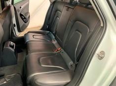 2015 Audi A4 Allroad 2.0 Tdi Quatt S-tronic  Gauteng Vereeniging_4