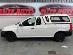 2014 Nissan NP200 1.6  Ac Safety Pack Pu Sc  Gauteng Vereeniging_1