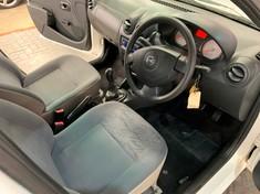 2014 Nissan NP200 1.6  Ac Safety Pack Pu Sc  Gauteng Vereeniging_3