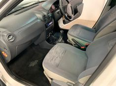 2014 Nissan NP200 1.6  Ac Safety Pack Pu Sc  Gauteng Vereeniging_4