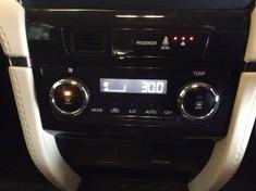 2018 Toyota Rush 1.5 Auto Mpumalanga Witbank_1