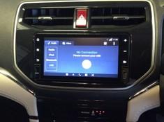 2018 Toyota Rush 1.5 Auto Mpumalanga Witbank_4