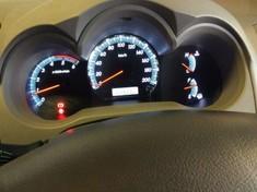2013 Toyota Fortuner 3.0d-4d Rb  Mpumalanga Witbank_1