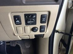 2013 Toyota Fortuner 3.0d-4d Rb  Mpumalanga Witbank_2